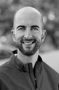 Martin Kreutzer - ernæringsekspert
