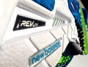New Balance RC1600 - REVlite
